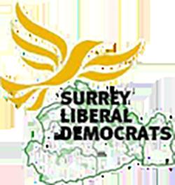 Surrey Lib Dems